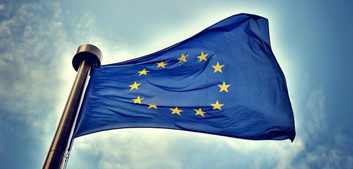 Oracle Cloud en de Europese Privacy regels; waar moeten we op letten?