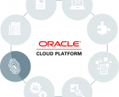 Reflections after Oracle OpenWorld 2015 – Identity Management (IAM, OIM, OAM and primarily: IDCS)
