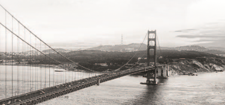 Oracle OpenWorld 2015 – a customer's perspective