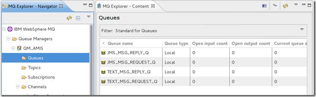 mq_003_mq_explorer_queues