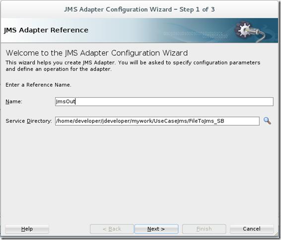 mq_303_FileToJms_SB-jms-adapter-01