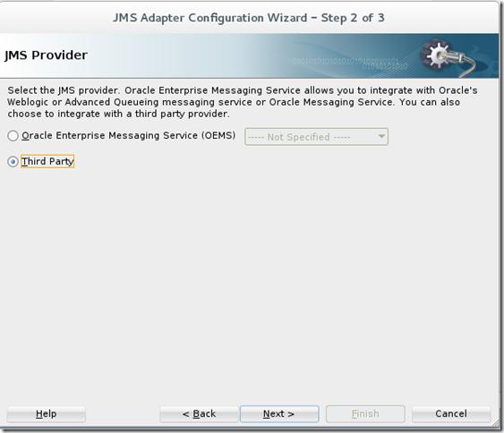 mq_304_FileToJms_SB-jms-adapter-02