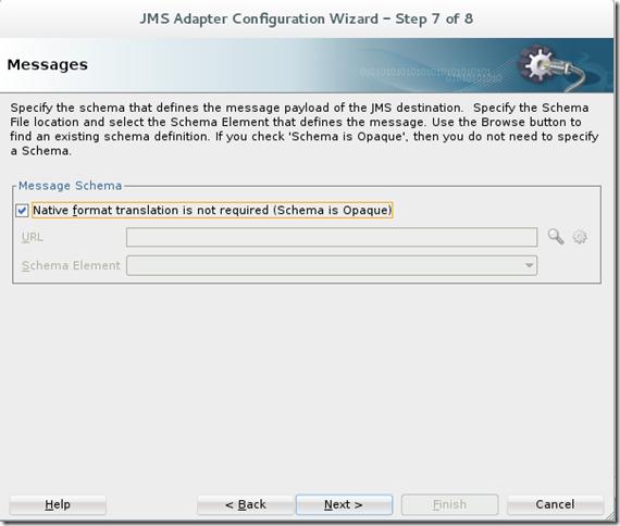 mq_309_FileToJms_SB-jms-adapter-07