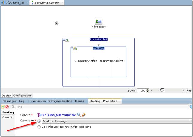 mq_312_FileToJms_SB-jms-adapter-set-operation