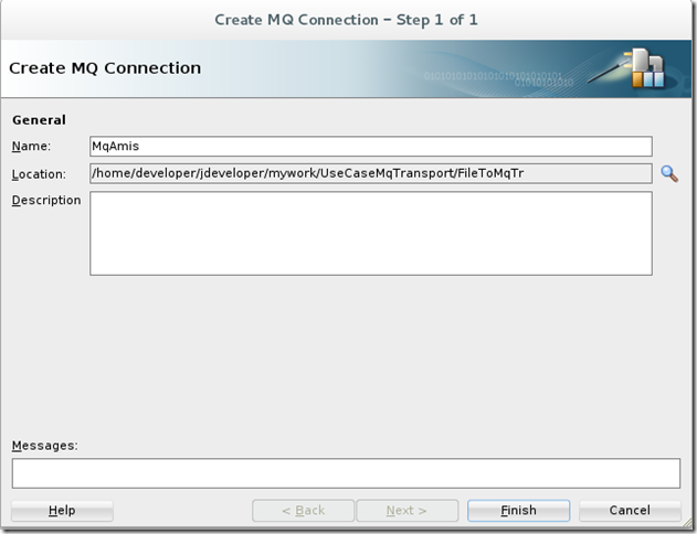oracle soa suite - Page 4 of 35 - AMIS Oracle and Java Blog