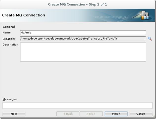 mq_502_FileToMqTr_createMqConnection-nameAmis