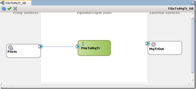 mq_509_FileToMqTr_after_insert-mq-transport