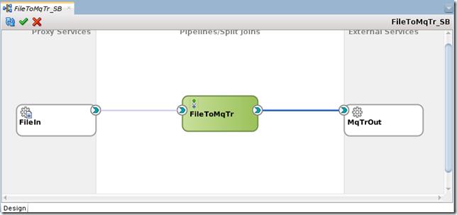 mq_510_FileToMqTr_after_insert-mq-transport-connected