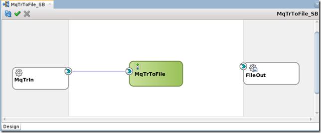mq_601_MqToFile_composite-mq_transport-added