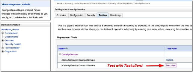 ejb_cache - 023 test