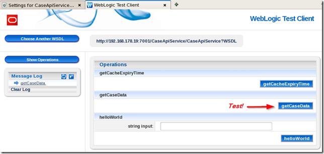 ejb_cache - 024 test client
