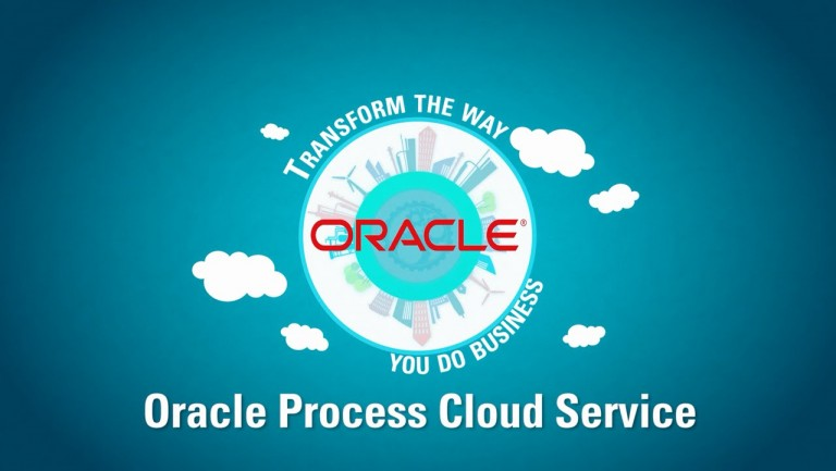 Best practice for calling web services from Oracle Process Cloud Service