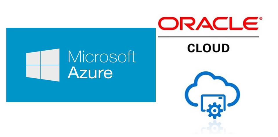 News: The Oracle Microsoft Azure Private Cloud Machine - AMIS Oracle
