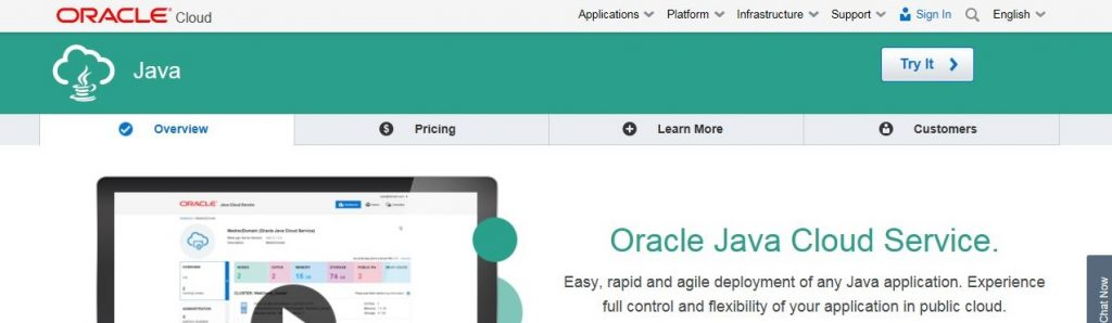 2016-05-04 12_34_17-Oracle Java Cloud Service _ Java PaaS _ Oracle Cloud - tryit