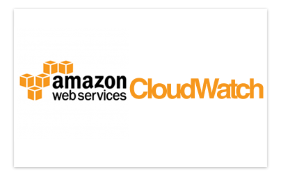 Connect Oracle Enterprise Manager 13 to Amazon's Cloudwatch