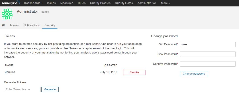 Oracle SOA Suite Code Quality: SonarQube Quality Gates, XML