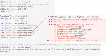 javascript - Page 2 of 4 - AMIS Oracle and Java Blog