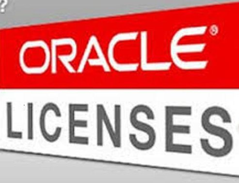Saving money by understanding Oracle licensing part 2