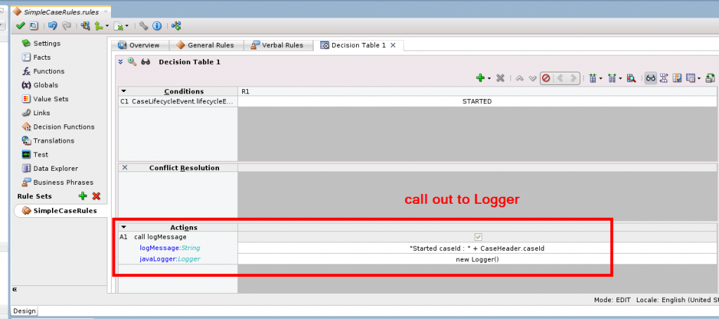 br_022_br_rule_callout_to_logger