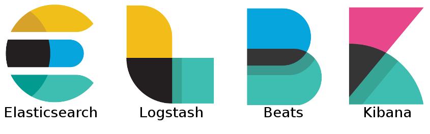 ela_1_001_logos