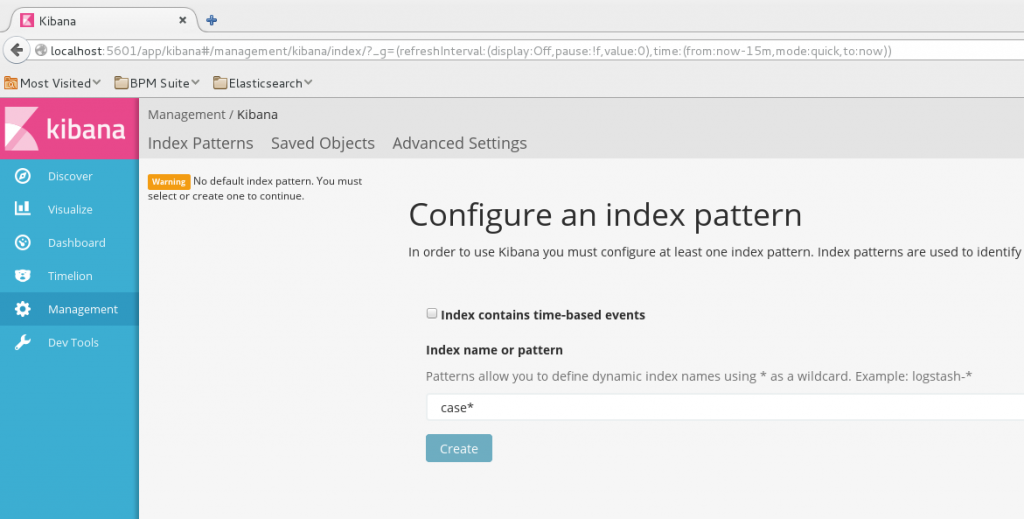 ela_kibana_002_index_pattern_completed