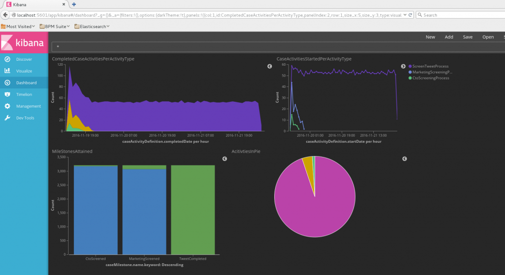 ela_kibana_visualize_013