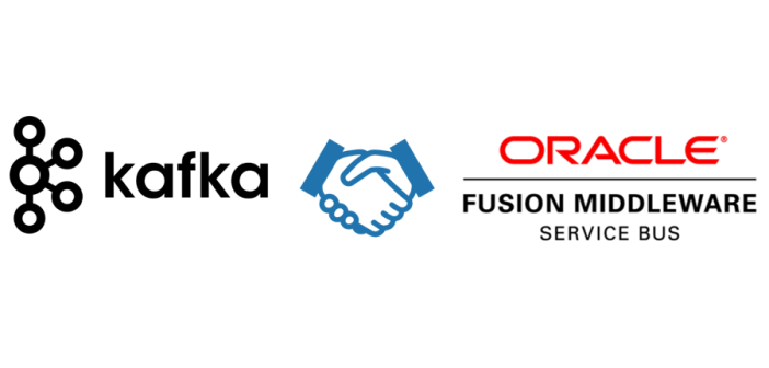 Oracle Service Bus: A quickstart for the Kafka transport