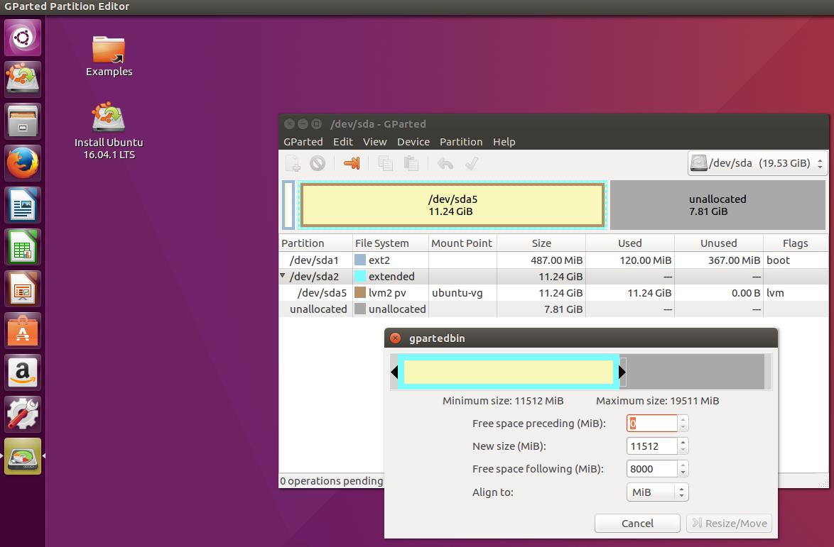 Ubuntu 18.04: Boot Freeze Purple Screen Hangs Ask Ubuntu
