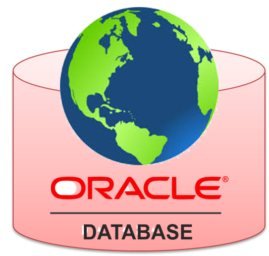 Oracle Database standard Geo Location Support using Locator (included in every edition!)