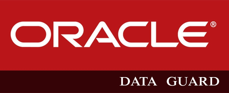 Create a 12c physical standby database on ODA X5-2