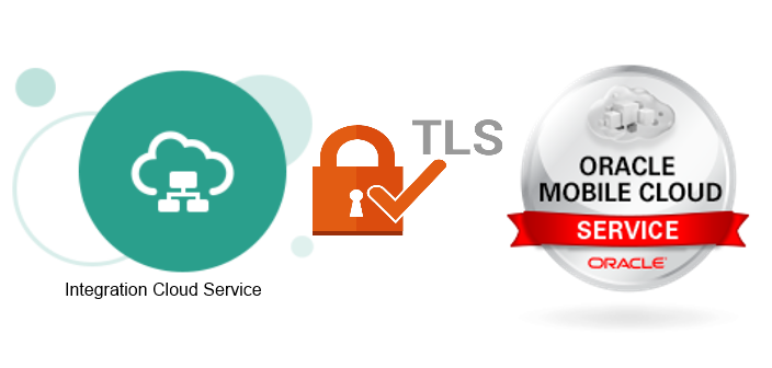 SSL/TLS: How to choose your cipher suite - AMIS Oracle and