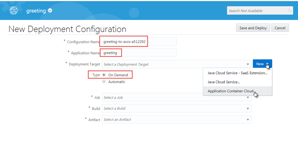 Query To Get Delivery Details In Oracle Apps