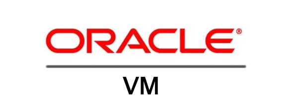 Hard Partitioning with Oracle VM Server