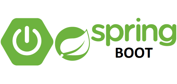 Getting started with Spring Boot microservices. Why and how.