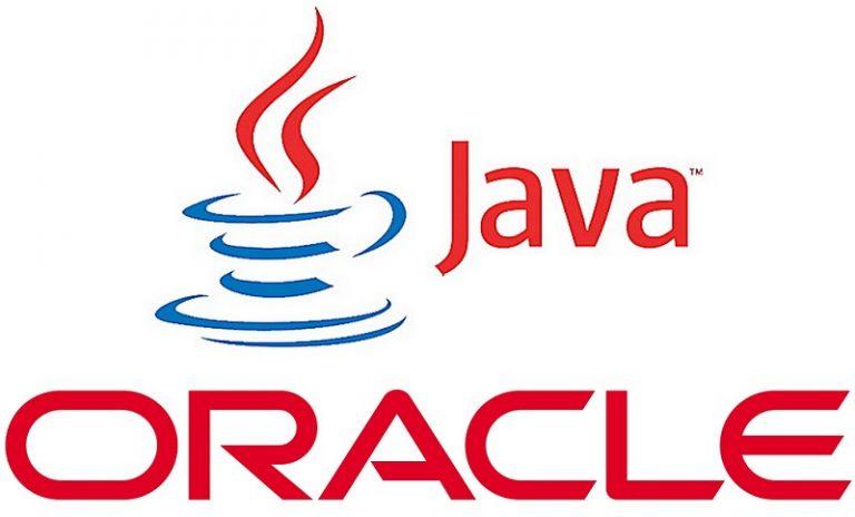 Java SE licensing