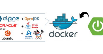 docker store - AMIS Oracle and Java Blog