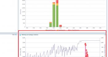 JVM Memory - AMIS Oracle and Java Blog