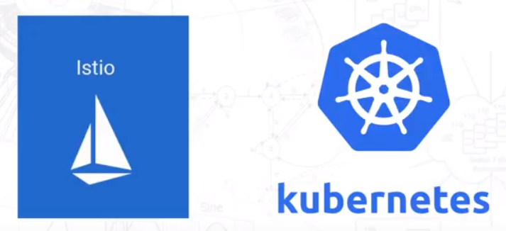 Running Istio on Oracle Kubernetes Engine–the managed Kubernetes Cloud Service