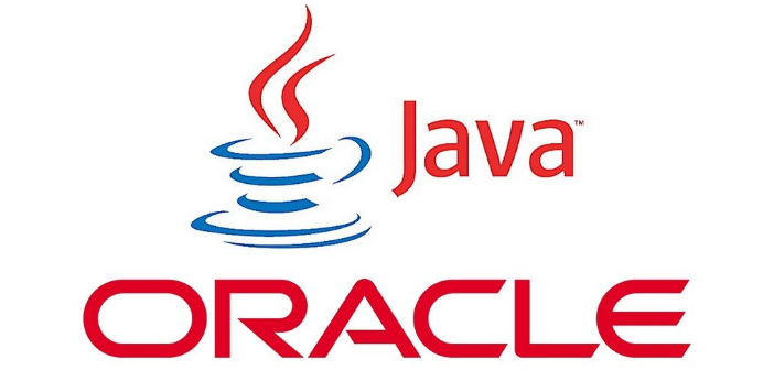 Automate the installation of Oracle JDK 8 and 10 on RHEL and Debian derivatives