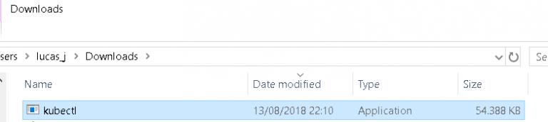 Running Kubernetes 1.10 using MiniKube on Windows 10 (adding kubectl and helm/tiller)