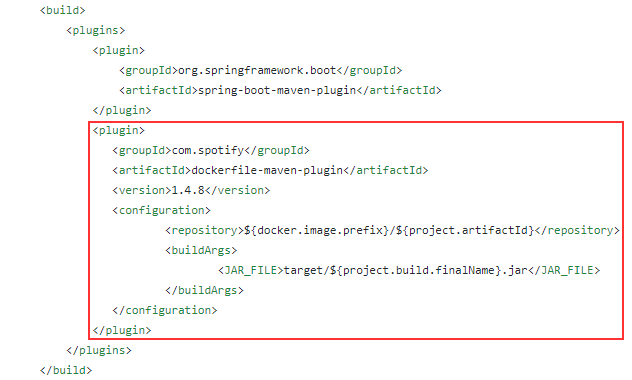 Monitoring Spring Boot applications with Prometheus and Grafana