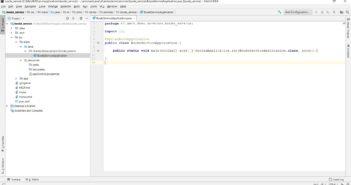 Java - AMIS Oracle and Java Blog