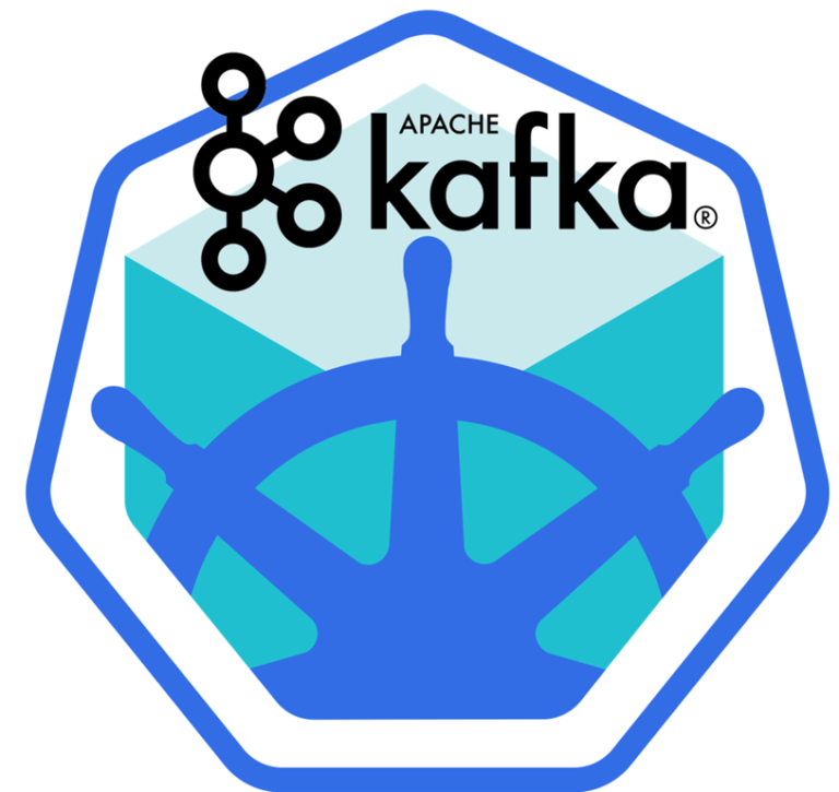 Running Apache Kafka on Minikube
