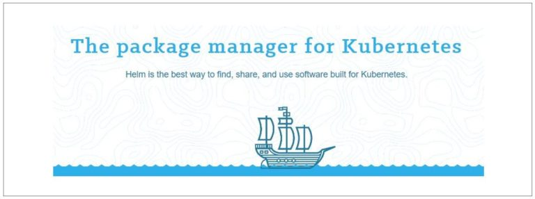 Using Helm, the package manager for Kubernetes, to install two versions of a RESTful Web Service Spring Boot application within Minikube