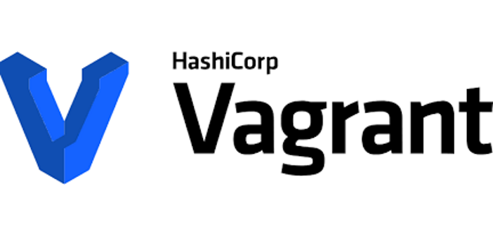 How to set up Vagrant on Mac