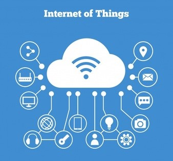 Edge Computing with Azure IoT Reference Architecture - AMIS