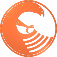 FalconplLogo.png