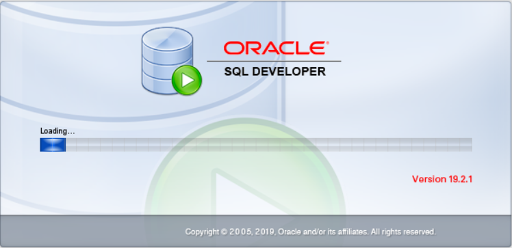 Connect local SQL Developer to Oracle Cloud Autonomous Database (Always Free Tier)