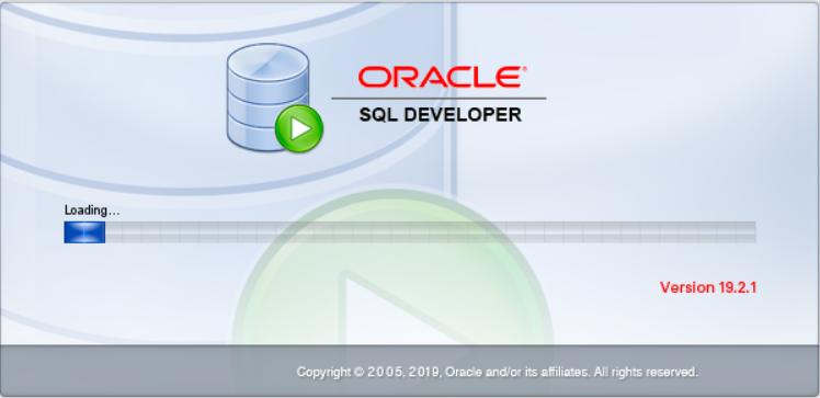 Connect local SQL Developer to Oracle Cloud Autonomous Database (Always Free Tier)