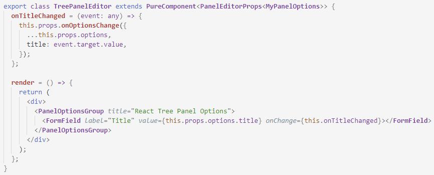 editor-code